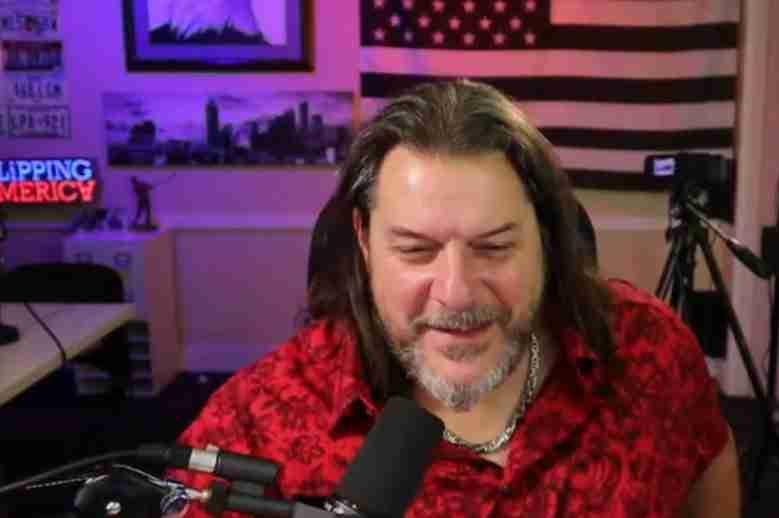 Roger Blankenship Podcast