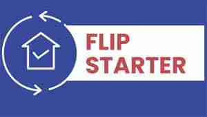 Flip Starter Course by Flipping America